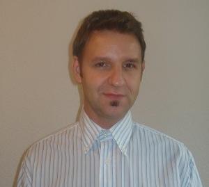 Daniel Wegmüller